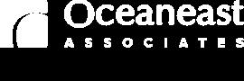 Oceaneast