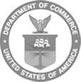static-dept-of-comerce