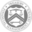 static-treasury-logo