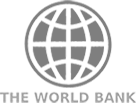 static-world-bank-logo
